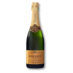copy of Brut Tradition